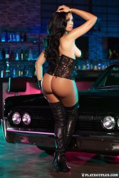 http://thumbnails105.imagebam.com/45949/6251c4459484828.jpg