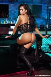 http://thumbnails105.imagebam.com/45949/98f901459484583.jpg