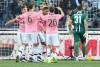 фотогалерея Udinese Calcio - Страница 2 05840a459913566