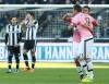 фотогалерея Udinese Calcio - Страница 2 3972c0459913591