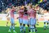 фотогалерея Udinese Calcio - Страница 2 3c169f459913729