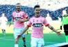 фотогалерея Udinese Calcio - Страница 2 5800d9459913604