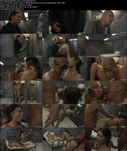 Appuntamento Con La Perversione (2011)