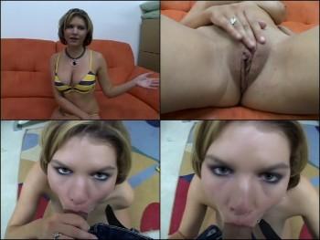 2009 1x1 Perverted POV 10
