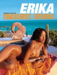 Erika 2