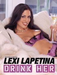 Lexi Lapetina 1