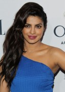 Priyanka Chopra -      ELLE's 6th Annual Women In Television Celebration Los Angeles January 20th 2016.