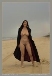 http://thumbnails105.imagebam.com/46065/c27868460642655.jpg