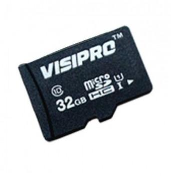 [SALE]HDD External New + isi film full F9d91c460693336