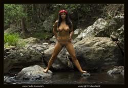 http://thumbnails105.imagebam.com/46087/0e4e45460869631.jpg