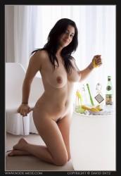 http://thumbnails105.imagebam.com/46087/1a5531460869438.jpg