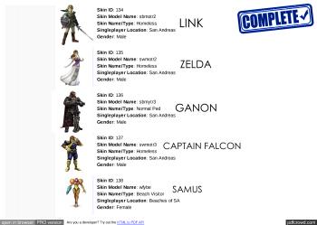 ★ GTA: SonicFreak Edition ★  20996c461088606