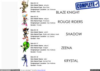 ★ GTA: SonicFreak Edition ★  2dc11e461088555
