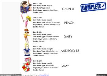 ★ GTA: SonicFreak Edition ★  4af0e4461088645