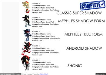 ★ GTA: SonicFreak Edition ★  66bbdb461088505