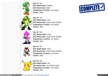 ★ GTA: SonicFreak Edition ★  8bdec1461088574