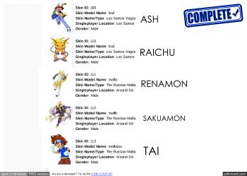 ★ GTA: SonicFreak Edition ★  Cf0a97461088577