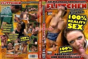 Flittchen Zeig Deine Tittchen (2005)