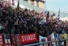 фотогалерея Bologna FC F55797461404927