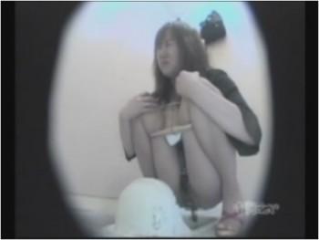 курсы японки в туалете скрытая камера моделей, размеров