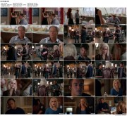 """Rose McIver, Leann Lapp - """"iZombie"""" S02E10"""