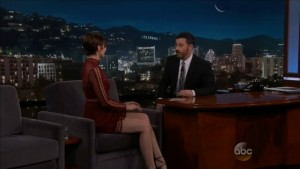 Jimmy Kimmel Viagra For Women Video