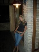 http://thumbnails105.imagebam.com/46182/448e69461813065.jpg