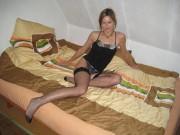 http://thumbnails105.imagebam.com/46182/4d35d8461812849.jpg