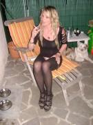 http://thumbnails105.imagebam.com/46182/651a45461811854.jpg