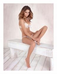 Daniela Freitas 4