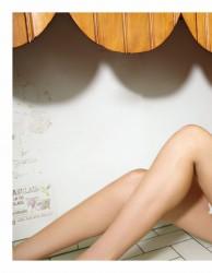Gabriella Holsten 5