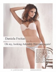 Daniela Freitas 2
