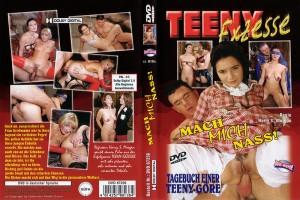 Teeny Exzesse 56 Mach Mich Nass (1999)