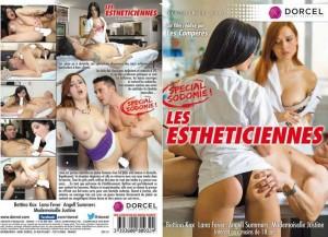 Les Estheticiennes (2013)