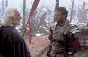 Гладиатор / Gladiator (Рассел Кроу, Хоакин Феникс, Джимон Хонсу, 2000) D5ad6c462060920