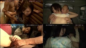 WSP109 Azumi Chino, Marie Nakamura, Mihono Sakaguchi, Coco Seko, Ari Ariga, Misuzu Kawana, Ayumi Tak...