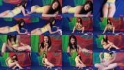 http://thumbnails105.imagebam.com/46251/9451a4462506836.jpg