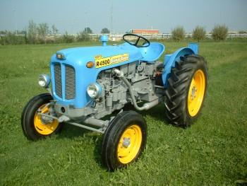 Traktori Landini opća tema 363551462576196