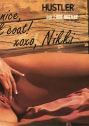 Nikki Love 11