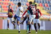 фотогалерея Bologna FC 0e0493462769617