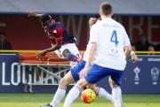 фотогалерея Bologna FC 2ffa0a462769928
