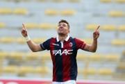 фотогалерея Bologna FC 61be9b462769410