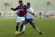 фотогалерея Bologna FC 6ba11b462769809