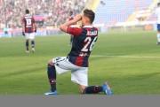 фотогалерея Bologna FC 78f622462769530
