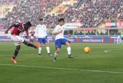фотогалерея Bologna FC 90aab0462769702