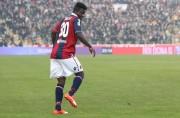 фотогалерея Bologna FC 9ce273462769547