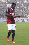 фотогалерея Bologna FC 9e33a7462769725