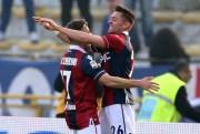 фотогалерея Bologna FC A4b442462769405