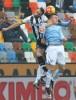 фотогалерея Udinese Calcio - Страница 2 3b0a51462774755