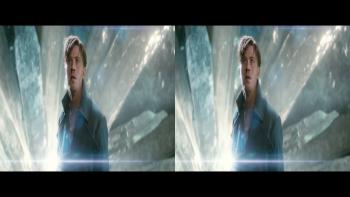Pan 3D   2015   3D Half-SBS BluRay 1080p   DUAL TR-EN - Tek Link
